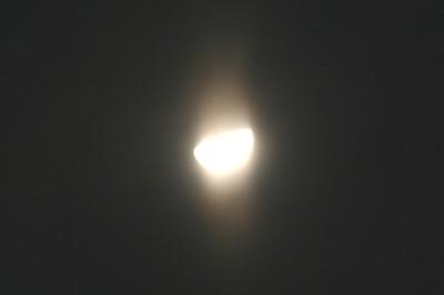 1206_14