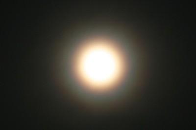 712_2