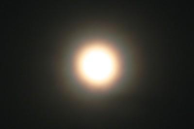 712_3